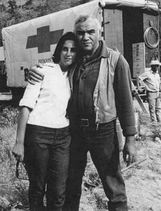 Lorne Greene and his family POD Lorne Greene, Bonanza Tv Show, Pernell Roberts, The Spitfires, Michael Landon, Love Couple, Actors & Actresses, Behind The Scenes, The Past