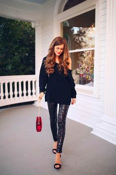 Christmas Ideas   #ChristmasPartyOutfitsCasual #christmaspartyoutfitscasual Christmas Party Outfits, Christmas Ideas, Kardashian Style, Kendall Jenner, Casual Outfits, Chic, Dresses, Fashion, Shabby Chic