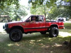 Mazda b2200 mazda zoom zoom pinterest mazda zoom zoom and offroad 1989 mazda b series cab plus minus the dude thecheapjerseys Gallery