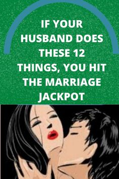 If Your Husband Does These 10 Things You Hit the Marriage Jackpot Health And Wellness, Health Fitness, Health Advice, Motivation Goals, Health Motivation, Goal Quotes, Healthy Kids, Healthy Living, Healthy Food