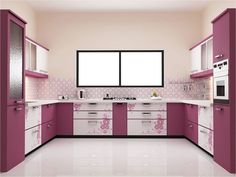 wall tile design 22 photos gallery | home living ideas | pinterest