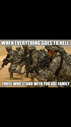 A Soldiers life. In the most simplest terms. Military Jokes, Army Humor, Military Life, Military Units, Hero Quotes, Army Quotes, Life Quotes, Qoutes, Soldier Quotes