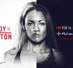 Heather Hardy & Ana Julaton to Compete in MMA & Boxing Contests #MMANews #News #allthebelts #boxing