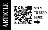 What are QR Codes, what to use them for and how do they work