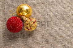sapin de noel: Christmas balls, toys on the Christmas tree Banque d Noel Christmas, Illustrations, Photos, Images, Stud Earrings, Fir Tree, Pictures, Photographs, Ear Studs