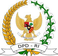 Seandainya saya menjadi Anggota DPD RI - http://psdesain.net/seandainya-saya-menjadi-anggota-dpd-ri.html