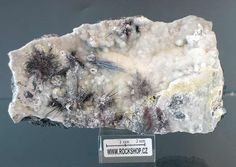 cz - Fine Minerals,Moldavites and Jewelry Rocks And Minerals, Healing Stones, Stone Jewelry, Silver Bracelets, Jewelry Shop, Unique Gifts, Crystals, Silver Cuff Bracelets, Jewlery