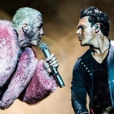 diehaifisch: I don't know the source >.< ... | Ultimate Rammstein Fan Site