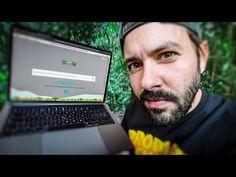 Cette application peut sauver les forêts - YouTube Recherche Internet, Applications, Instagram, World