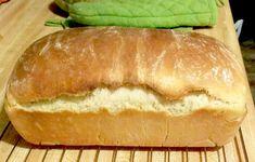 Basic White Amish Friendship Bread by Melissa Hale | friendshipbreadkitchen.com