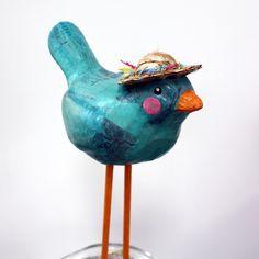 junebugs bluebird