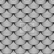 Resultado de imagem para escamas de peixe
