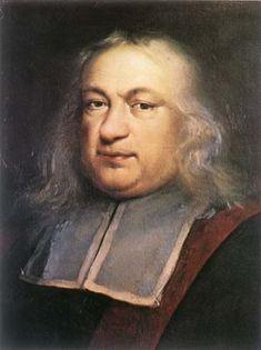Pierre de Fermat (Beaumont-de-Lomagne, nascido na primeira década do século XVII — Castres, 12 de Janeiro de 1665) foi um matemático e cientista francês.