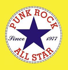 the first all black punk group, Pure Hell | PUNK ...