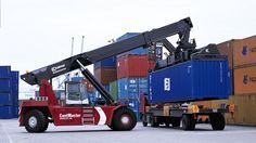 #Logistic #Companies in #Bangalore: