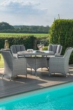 Buy Helsinki Corner Dining Set from the Next UK online shop Corner Dining Set, Round Dining Set, Corner Sofa, Dining Furniture, Outdoor Furniture Sets, Dining Chairs, Dining Table, Outdoor Decor, Modern Conservatory Furniture