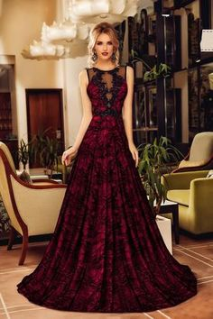 Ball Gowns, Formal Dresses, Outfit, Clothes, Style, Fashion, Ball Gown Dresses, Clothing, Moda