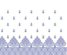 Multi / Flat Designs / Saree Designs / Design Code: 134838 / Stitch: 24395 / Area/width (in mm): 250 / Niddle/colour: 1 / Height (in mm): 477