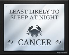 I do this.. i rather be out and about at night, under the moon and stars.. sleep in b y day.. :)