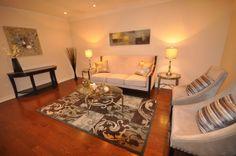 Living Room Inspiration Galleries