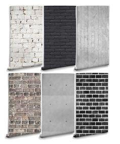37+ White Brick Walls Design Ideas Will Inspire You  Tags: white brick wall bedroom ideas, white brick wall decor, white brick wall design ideas, white brick wall dining room, white brick wall fireplace, white brick wall interior design