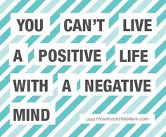 Just a lil reminder :) #wisdom