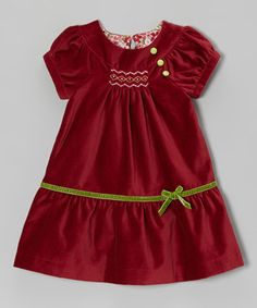 Wholesale Replica Baby Clothes Cheap Burberry Baby Girl Dresses On