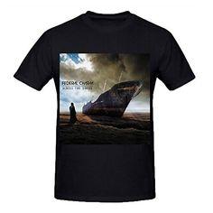 Timico Across The Divide DIY Men T Shirts Black * More details @