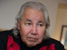 Q and A: Murray Sinclair on how residential schools taught aboriginal children they were 'heathens'
