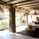 Visite Ethnique sur l'Ile de Formentera