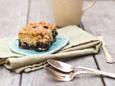 15 Fresh Blueberry Desserts We Love http://kerosabermais.com/15-fresh-blueberry-desserts-we-love/
