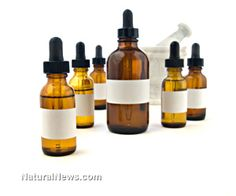 Smelling lavender and rosemary essential oils stimulates free radical scavenging activity, protecting cells