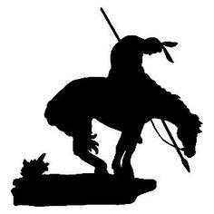 Cowboy Kneeling at Cross | Cowboy Metal Art Silhouettes http://hawaiidermatology.com/cowboy ...