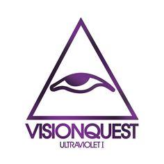 VA – Visionquest Ultraviolet I » Minimal Freaks