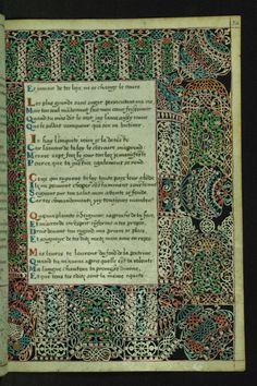 W.494, LACE BOOK OF MARIE DE' MEDICI 32r