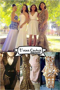 Love the black dress with gold elei Samoan Dress, Island Style Clothing, Sea Dress, Polynesian Designs, Island Wear, Different Dresses, Ethnic Fashion, Wedding Attire, Dress Patterns