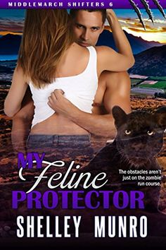 My Feline Protector (Middlemarch Shifters Book 6) by Shel... https://www.amazon.com/dp/B01IAGX3VI/ref=cm_sw_r_pi_dp_jLSLxb2845P1G