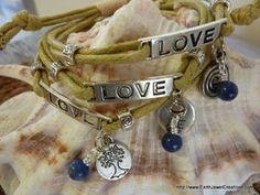 more love..:))