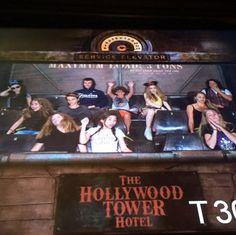 "Photo: Cast Of ""Girl Meets World"" At Disneyland Resort October 19, 2015 - Dis411"