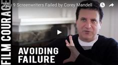 How Does A Screenwriter Know They Have What It Takes To Be A Working Writer? by Corey Mandell Writers Notebook, Writers Write, Writing Advice, Writing Skills, Battlefield Earth, Earth Movie, Film School, What It Takes, Storytelling