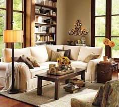 hgtv dining rooms | ... my living room and dining room! We had a budget and went to Walmart