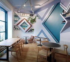 Le Jeanne B / C Comme C   AA13 – blog – Inspiration – Design – Architecture – Photographie – Art