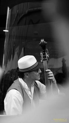 #jazz #music #street