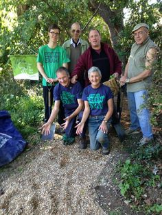 Photos and videos by Penge Green Gym (@GreenGymPenge)   Twitter