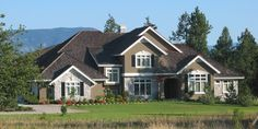 Homes For Sale Salado TX - Contact At (254) 526-8022