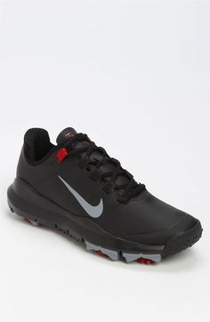 Nike 'TW 13' Golf Shoe (Men) (Online Only) available at #Nordstrom
