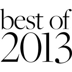 Best of 2013 text ❤ liked on Polyvore featuring text, words, quotes, backgrounds, magazine, phrase and saying