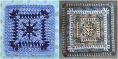 Raindrop+Block+–+Free+Crochet+Pattern