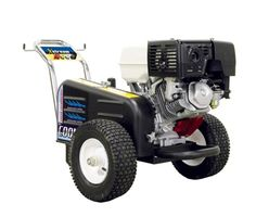 The X-3513HWBCATCD BE pressure washer is a heavy duty gas power washer that features a reliable 13HP Honda GX390 Engine, to go along with a high quality Cat 5CP Washer pump. The X-3513HWBCATCD BE pressure washer comes complete with everything you need to start cleaning, including a hose, 36″ lance, gun, and tips. This is a common pressure washer for property and small business owners, construction workers and handymen. http://www.shopetsonline.com/product-p/x-3513hwbcatcd.htm