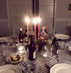 Gypsy Cafe, Warehouse Plan, Sunday Roast, Le Diner, Domestic Goddess, Food Presentation, Spirit Animal, Life Is Good, Table Settings